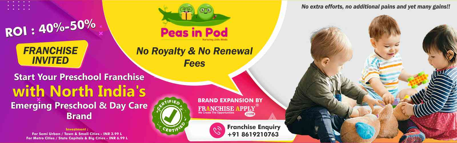 admin/uploads/brand_registration/Peas in Pod (Preschool & Day Care Franchise Opportunity)