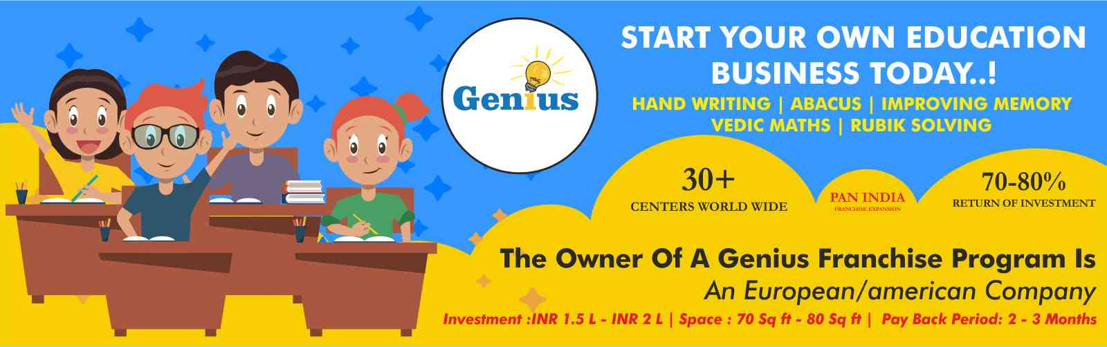 admin/uploads/brand_registration/Genius India (Start Your Own Education Business Today)